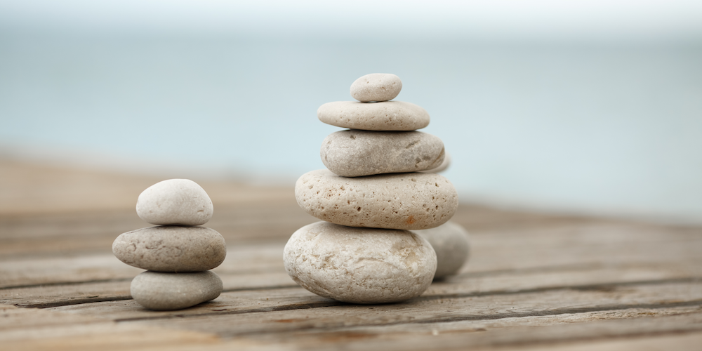 The Science of Mindfulness Part 2: The Historical and Conceptual Foundations of Mindfulness