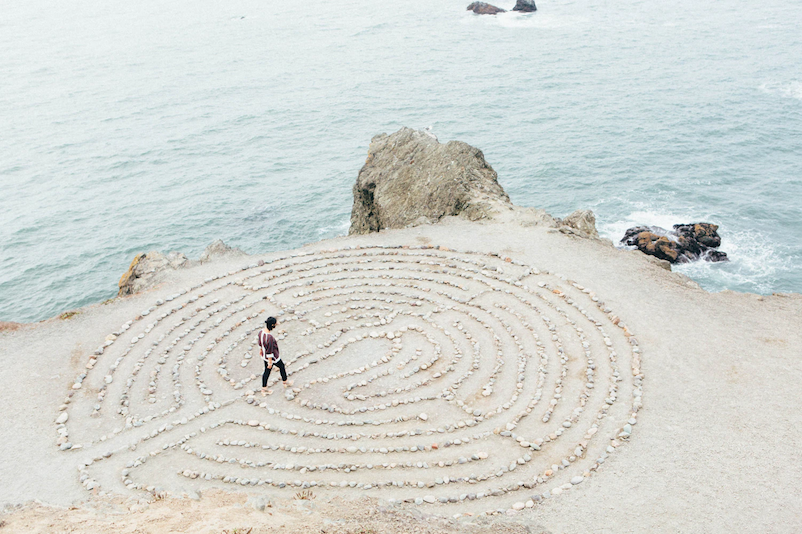 The Science Of Mindfulness: Where Are We At?
