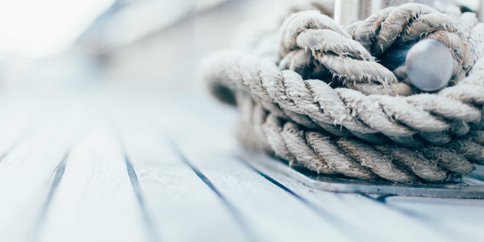 Die 5-4-3-2-1-Übung: Kontrolliere Angst mit deinen Sinnen