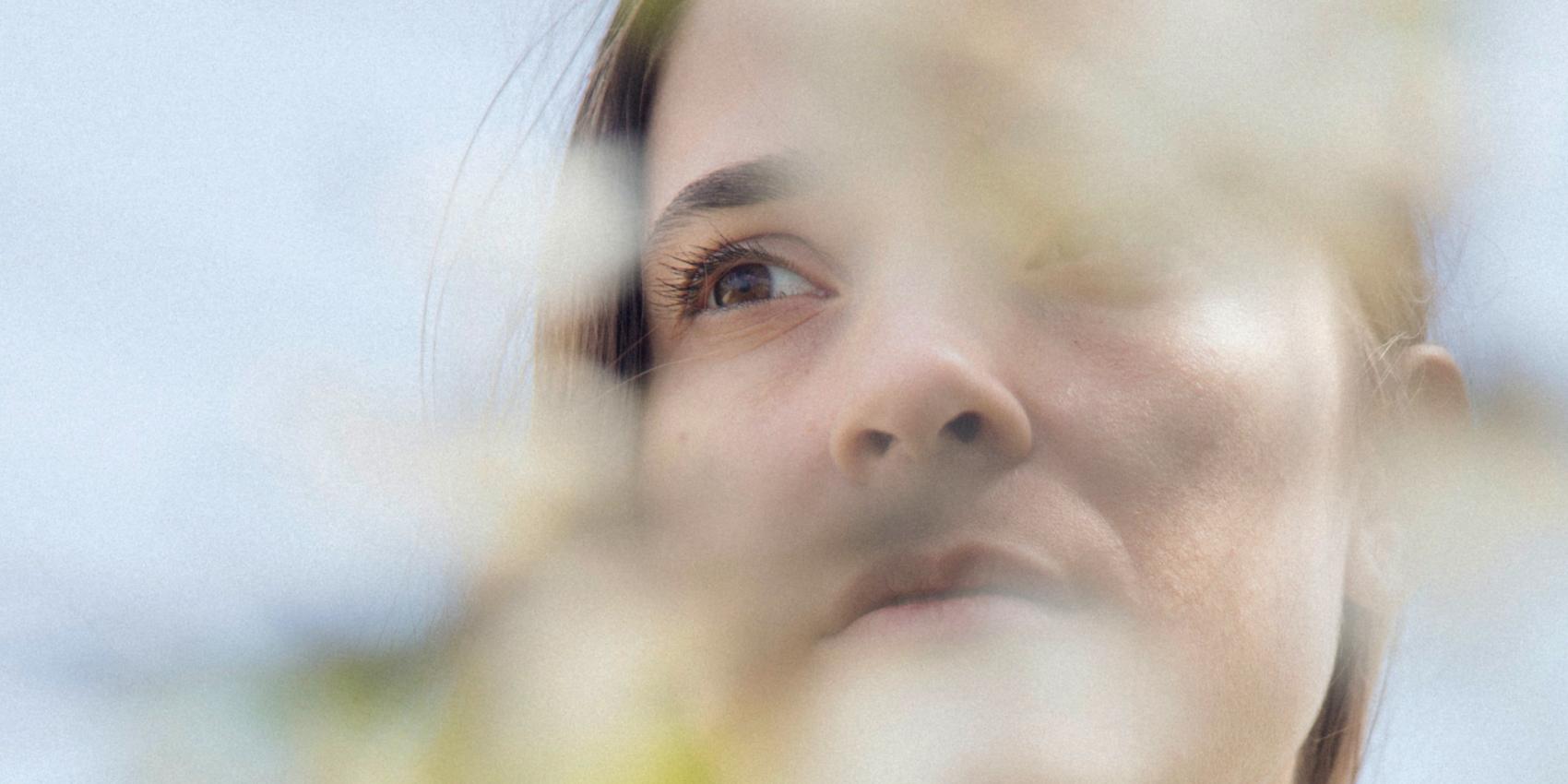 Cuida de forma consciente tus ojos