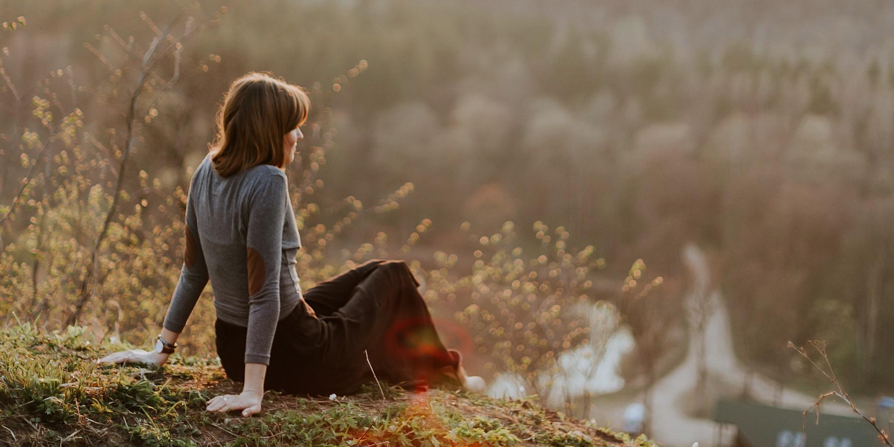 Awakening The Friend Within You