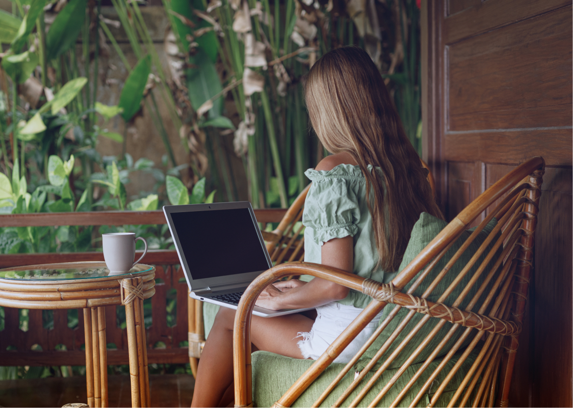 The Remote Worker's Meditation Toolkit